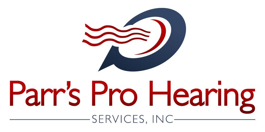 Parr's Pro Hearing Services